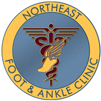 Northeast Foot & Ankle Clinic Fort Wayne Decatur